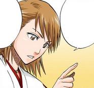 -17Kanisawa instructs