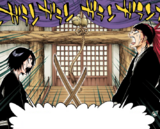 545Rukia and Renji train