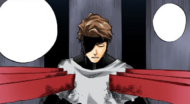 686Aizen explains