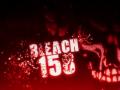 120px-Bleach 158