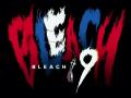 120px-Bleach 9