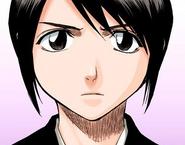 127Hinamori profile