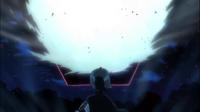 Rukia DImension