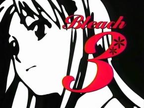 290px-Bleach 3