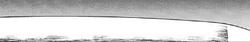 T66 Wiersz