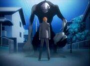 Bleach-Episode-1-300x222
