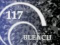 120px-Bleach 117