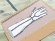 Sarung Tangan Sanrei