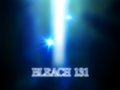 120px-Bleach 131