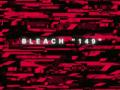 120px-Bleach 149