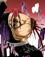 75Jidanbo bleeds