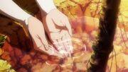 Bleach ending 24 orihime-1-