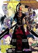 Bleach547color