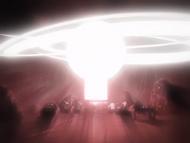 Ep107ExperimentalExplosion