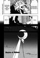 Thumbnail for version as of 19:06, September 27, 2009