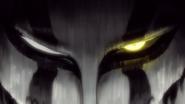 Ichigo Hollow Mask Close Up