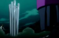 Odc210 Hachi ratuje Shinjiego
