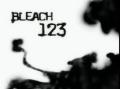 120px-Bleach 123