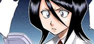 38Rukia is alerted