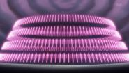 800px-Senkei-1-