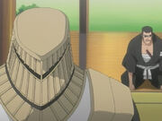 Iba y Komamura