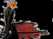 Ichigo Bankai3