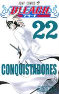 MangaVolume22Cover