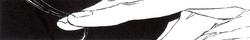 T52 Wiersz