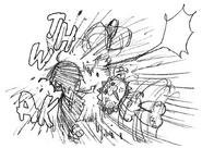 Vol19Kon attacks