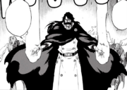 603Yhwach revives-0