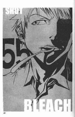Capítulo 55