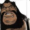 Profilowe Kiganjo