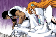 656Orihime and Sado are affected