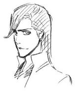 -101Shinobu sketch