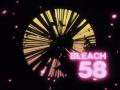 120px-Bleach 58