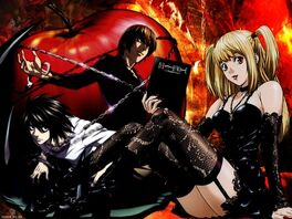 Death Note Wallpaper V2 28213 mediano-1-
