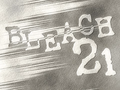 Ep21TitleCard