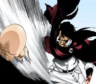 507Yamamoto vs. Royd