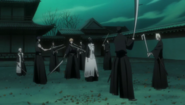 640px-Ichigo surrounded by Shinigami