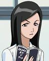 Profilowe Ryou