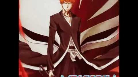 Bleach - Song For..