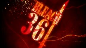 Episode361Title