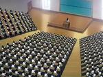Shino Classroom