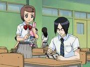 ISHIDA Y OGAWA