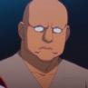 Profilowe Sadatomo