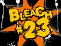 120px-Bleach 23