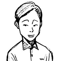 BTWVFuminobu profile