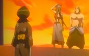 Rukia-pidiendo-disculpas