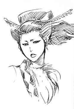 SAFWYUrozakuro profile