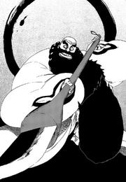 Ichimonji rilis